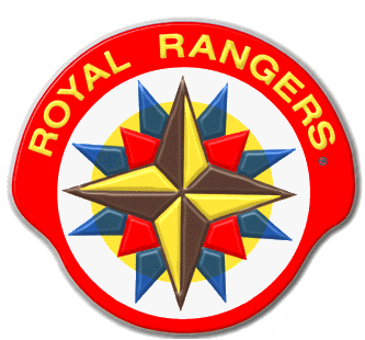 Logo Royal Rangers